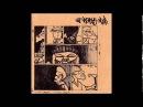 Fat Freddy's Drop - Hope For A Generation (Full Album)