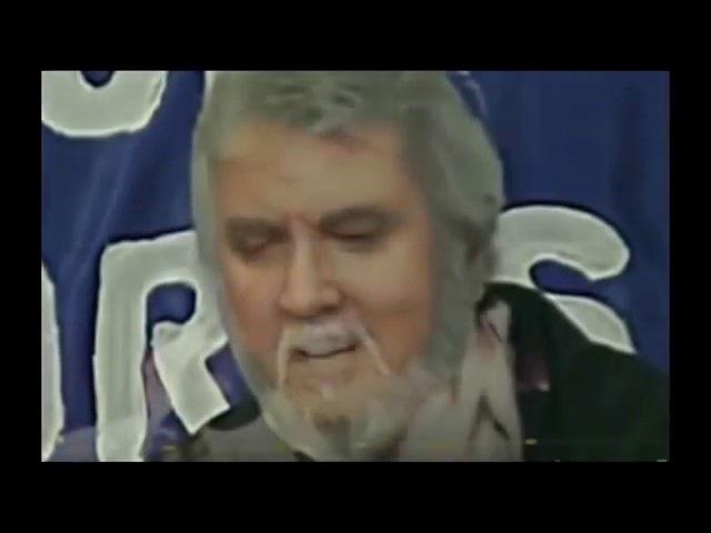 Elvis Presley back in 2017 after being a great Preacher By Skutnik Michel