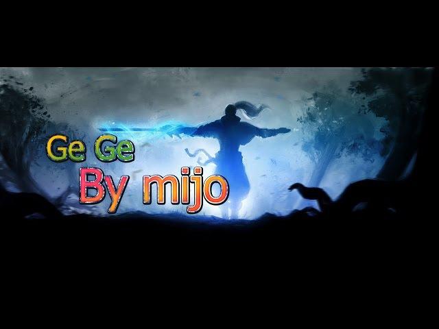 Movie by mijo, Jasiek.. ^..^