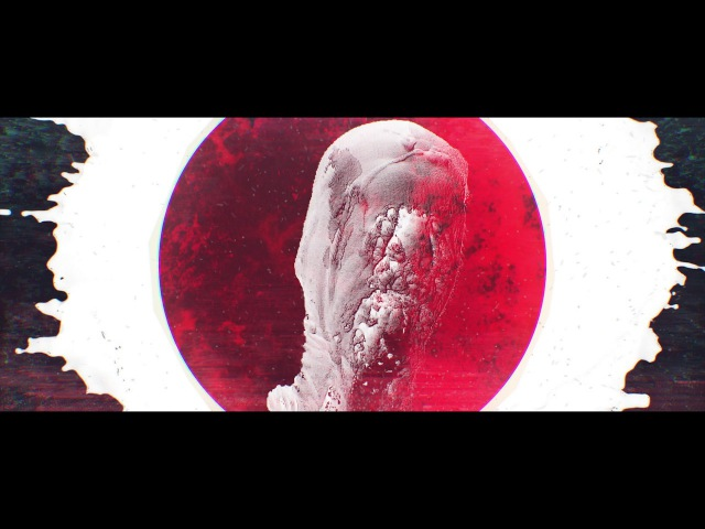 THY ART IS MURDER Slaves Beyond Death OFFICIAL MUSIC VIDEO