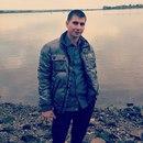 Личный фотоальбом Антона Мартьянова