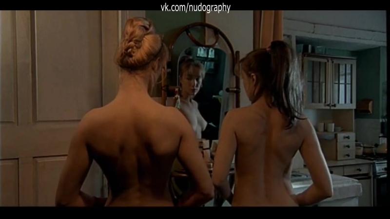 Дарья Мороз Ирина Розанова голая в сериале Женщины в игре без правил 2004 Юрий Мороз