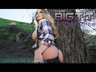 Corinna Blake Big Tits ᶜᶫᵘᵇ