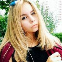 МашаГайдученко