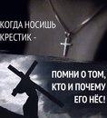 Фотоальбом Андрея Кажанова