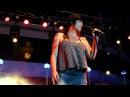 Beth Hart Joe Bonamassa (Full Show) - Keeping the Blues Alive at Sea Cruise 2016