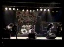 Cannibal Corpse - I Cum Blood (Live in Moscow 1993) Best Quality