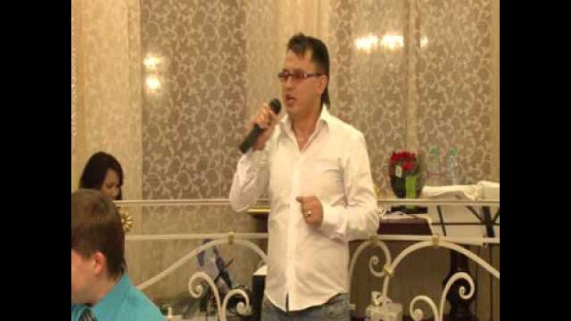 тамада на татарскую свадьбу уфа тамада на юбилей уфа