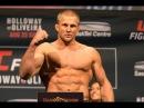 Этот Русский Боец будет Чемпионом UFC 'njn heccrbq jtw eltn xtvgbjyjv ufc