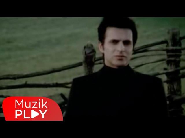 Teoman Aşk Kırıntıları Official Video