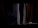 самодельный фильм ужасов Одна дома 1серия 1 сезон