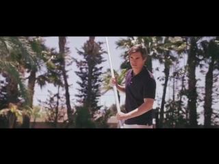 Carlos Baute ft. Alexis  Fido - Amor y Dolor (Videoclip Oficial) (1)
