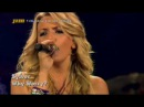 Sylver Why Worry Live in Sint Truiden 2009 HQ