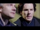 Sherlock Shoots Magnussen - Sherlock Season 3 - Full HD
