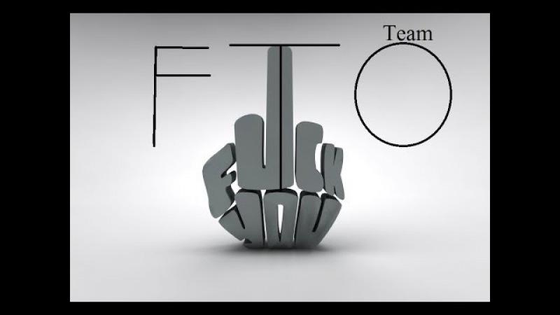 F T O Team V5 By Mrr Schol FTO DJz Team