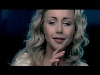 Тина Кароль - Выше облаков (2006)