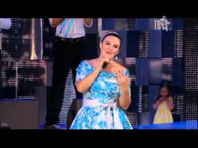 Елена Ваенга Славянский Базар 2015 Сольный концерт