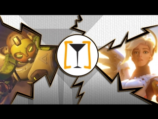 CCAA Gaming [Moomix] || #Orisa SR 1800+ Comp  #overwatch