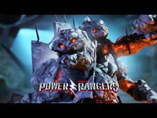 Power Rangers Legacy Wars - Movie Putty Gameplay and Battles | Power Rangers Movie