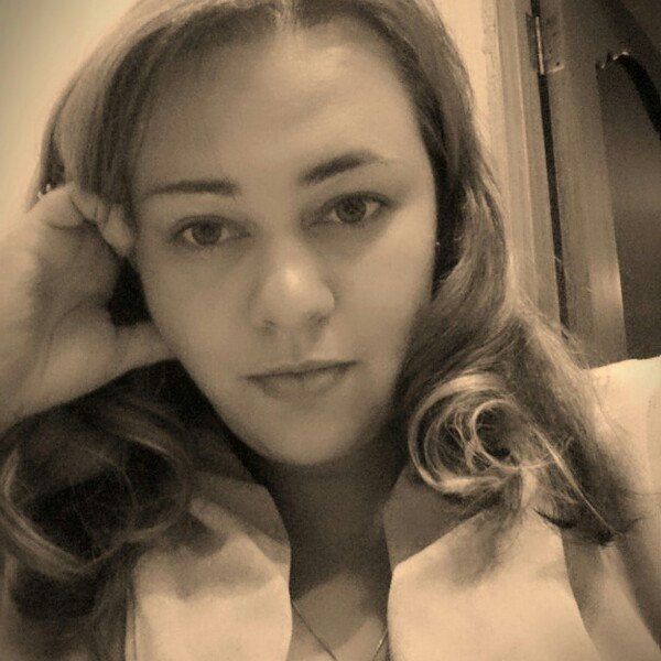 Наташа лесникова фото