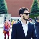 Личный фотоальбом Ахмеда Каримова