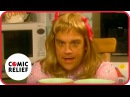 Little Britain with Robbie Williams | Comic Relief
