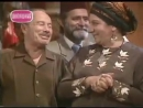 21. Лучший отрывок из сериала Клон Танец Хадижы...