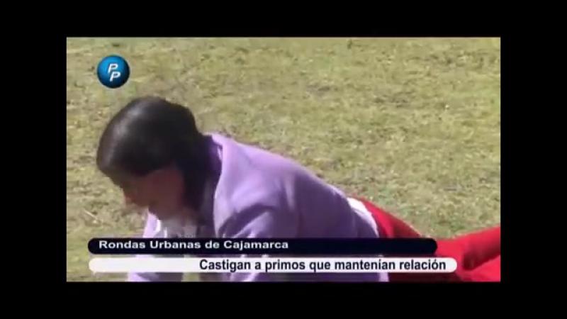 Vlc-record-2017-01-28-12h04m28s-Primos mantenían relación y son castigados por rondas en Cajamarca.mp4-.mp4