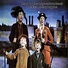 The Cast of Mary Poppins - Chim Chim Cher-Ee