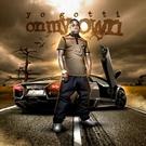 Обложка Fire Flame - Yo Gotti feat. Lil Wayne, Birdman