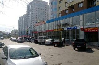 Nice price 62 ru воронеж распродажа в заре 2019
