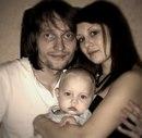 Личный фотоальбом Alexandra Lyzina