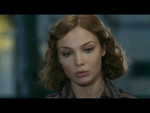 Второе восстание Спартака часть 2 военный фильм драма