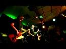 ONAWAY - LIVE IN THE RAID
