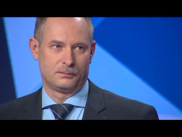 ИГОРЬ СМЕШКО Россия отработала план наступления на Украину по всем фронтам