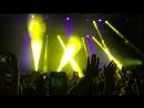 МаксБарскихТуманы Teleclub Ekb DenisPrus Lumia950 Я хочу танцевать