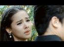 MVKluen Cheewit Our Love - Mark Yaya
