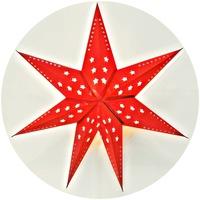 Логотип Тренинговый центр 127А*КЛАСС