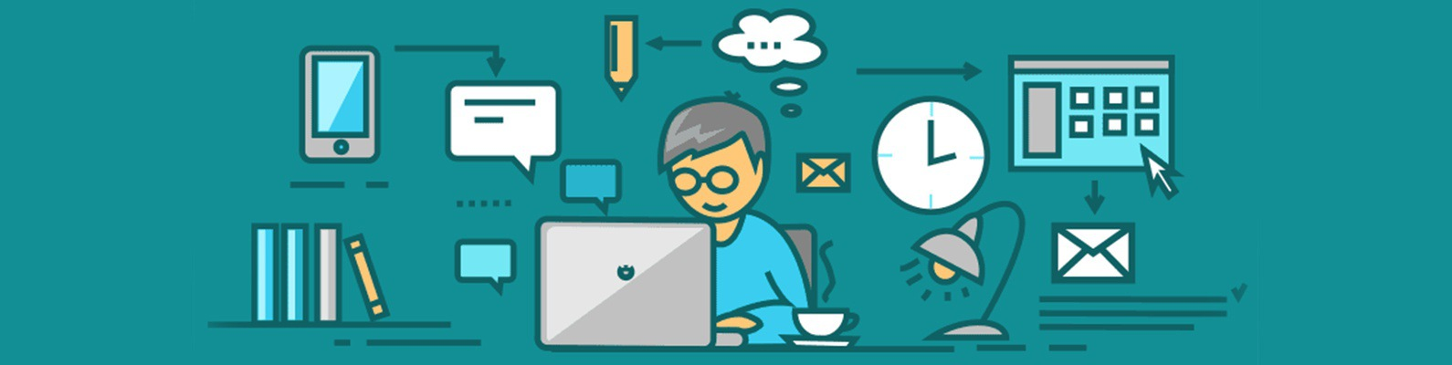 freelancer trainer