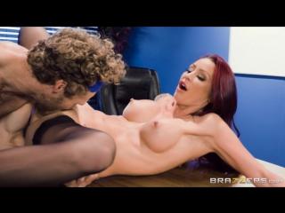 monique alexander секс порно anal sex 18+