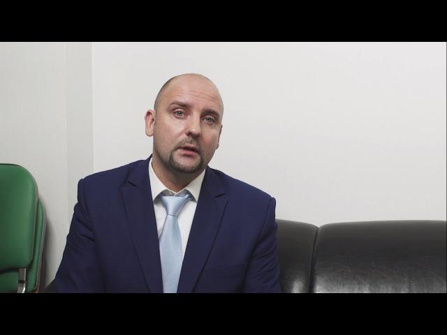 Energy Diet (Энерджи Диет) от NL International: мнение врача-диетолога Андрея Князькова