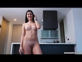 [ColombiaFuckFest] Samanta Lopez - Samantha comes back for more  rq