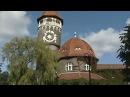 Россия из окна поезда (Второй Сезон) №17. Калининград