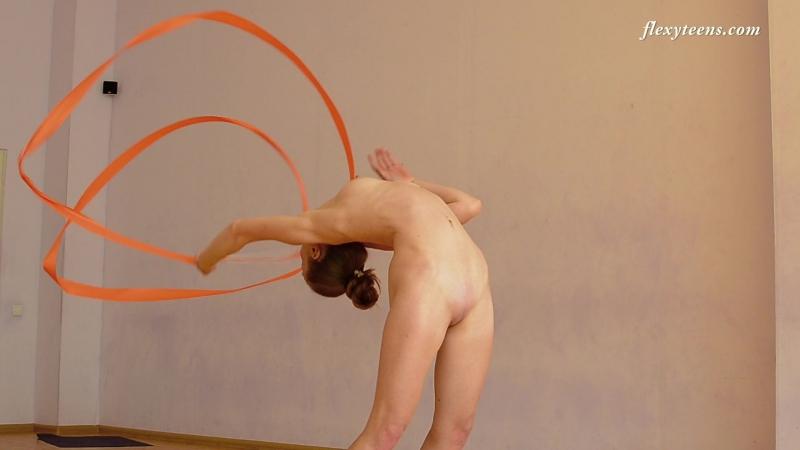 Flexyteens