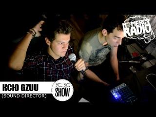 БЛА-БЛА SHOW | S02 E20 | NOMERCY RADIO