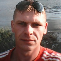 Серий Тимчук