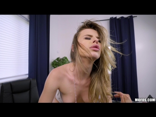 Jillian janson aka jillian brookes (spinner inspires with gagging bj)[2017, fingering, deepthroat, gagging, pov, hd 1080p]