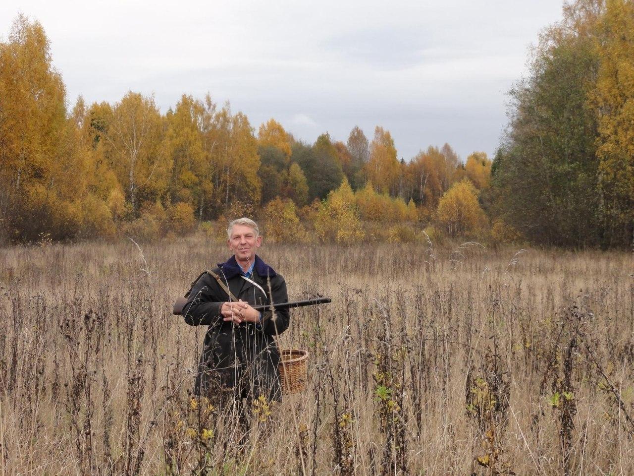 Петр сурский фото деревянные