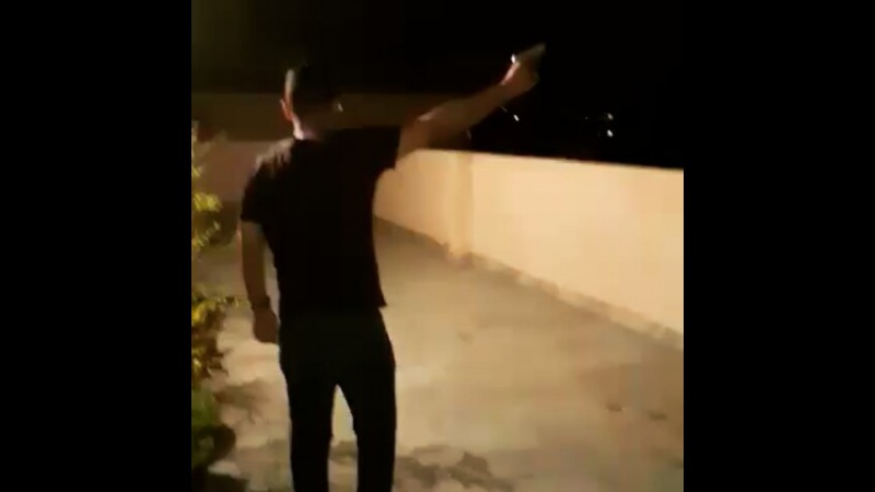 Ahmed_kassar video