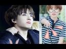 BTS Jungkook is still a baby 4 Kpop [VKG]